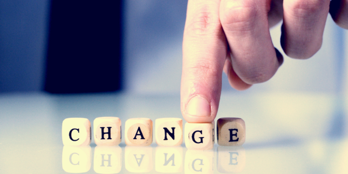Tips on How to Deal with a Job Change and Job Changes