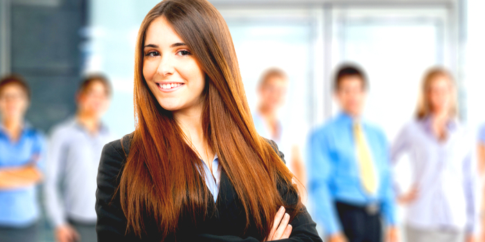 Summer Internships Tips for Making the Most of Them