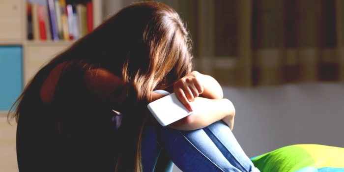 Tips on How to Stop Cyber Bullying and Online Bullying
